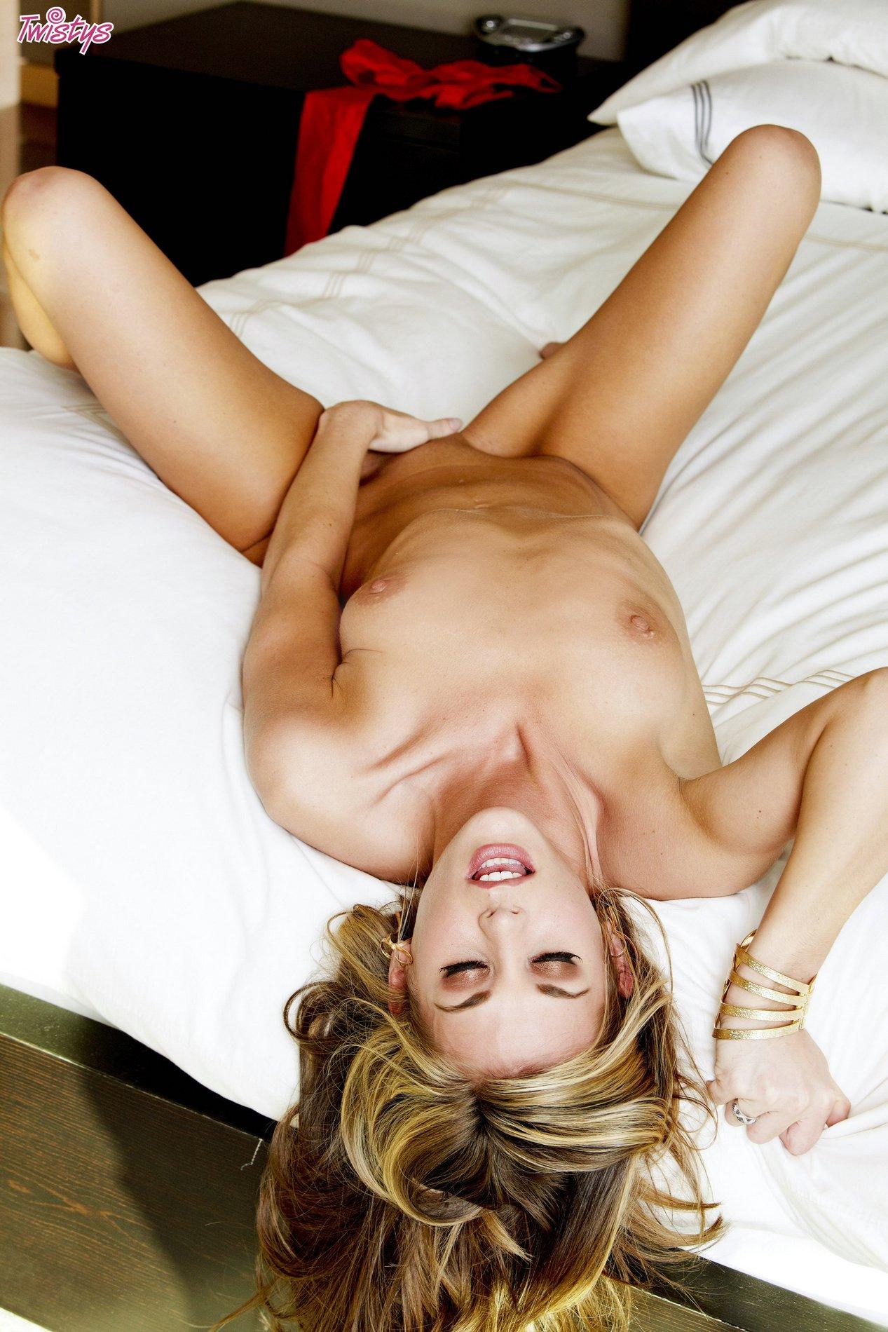 Beautiful blonde pov interracial fuck hardcore pussy sex big black cock 3