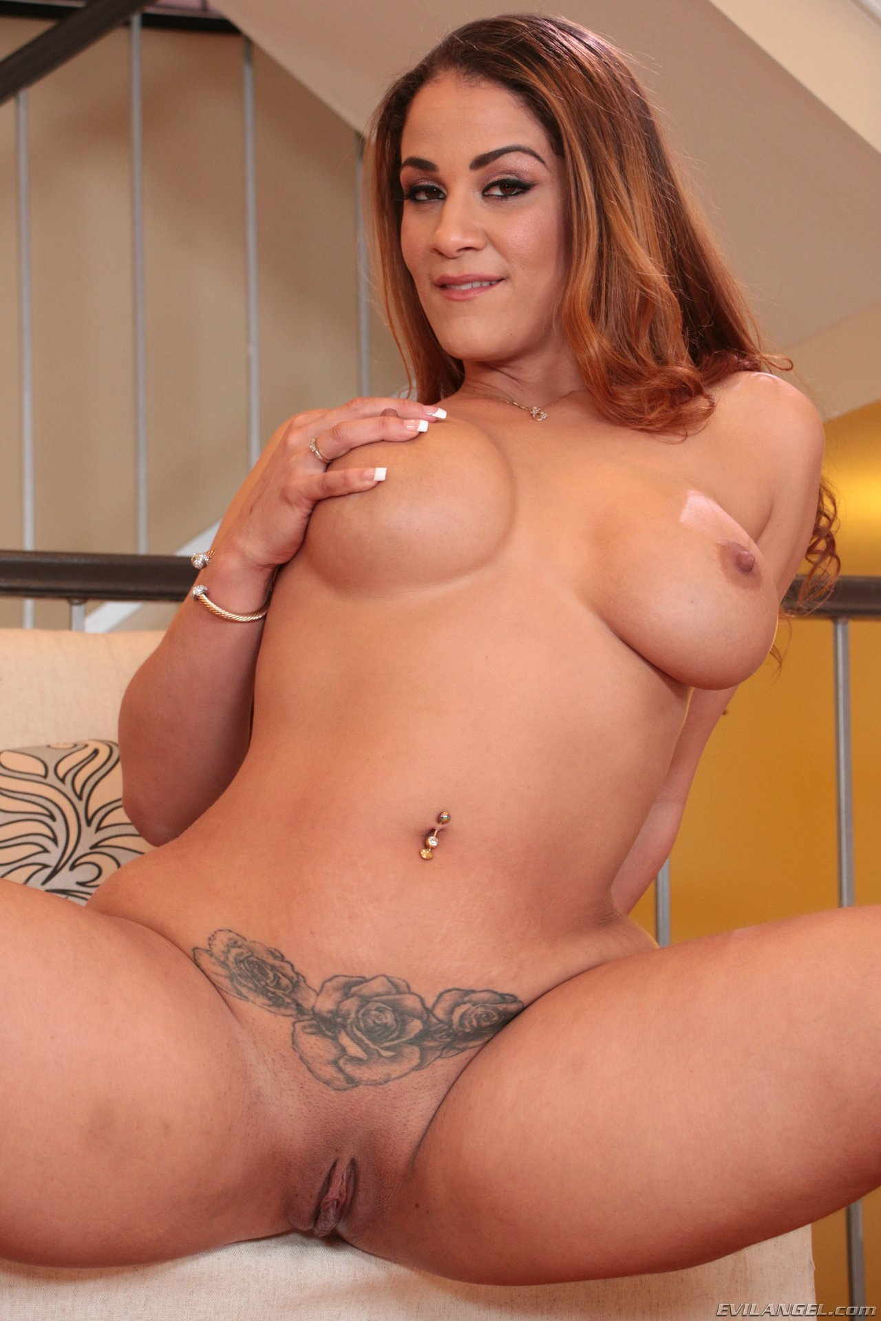 Miss Raquel Porn