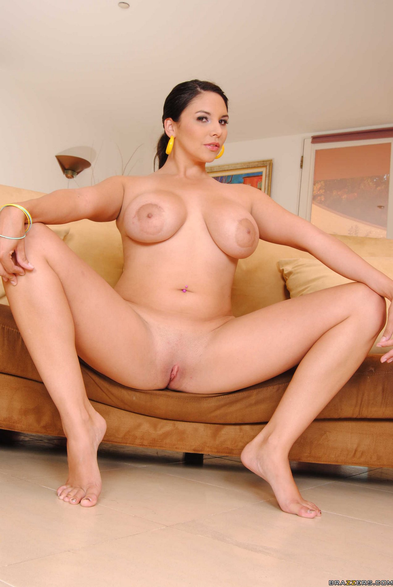 Busty missy martinez nude