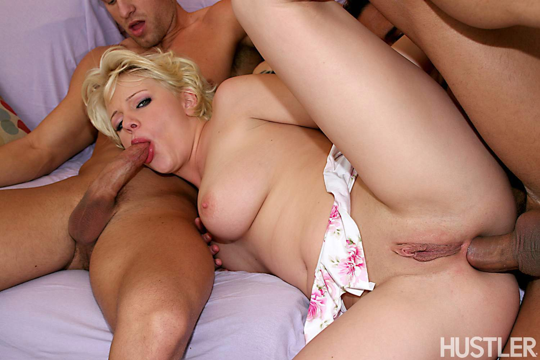 images of porn star missy monroe