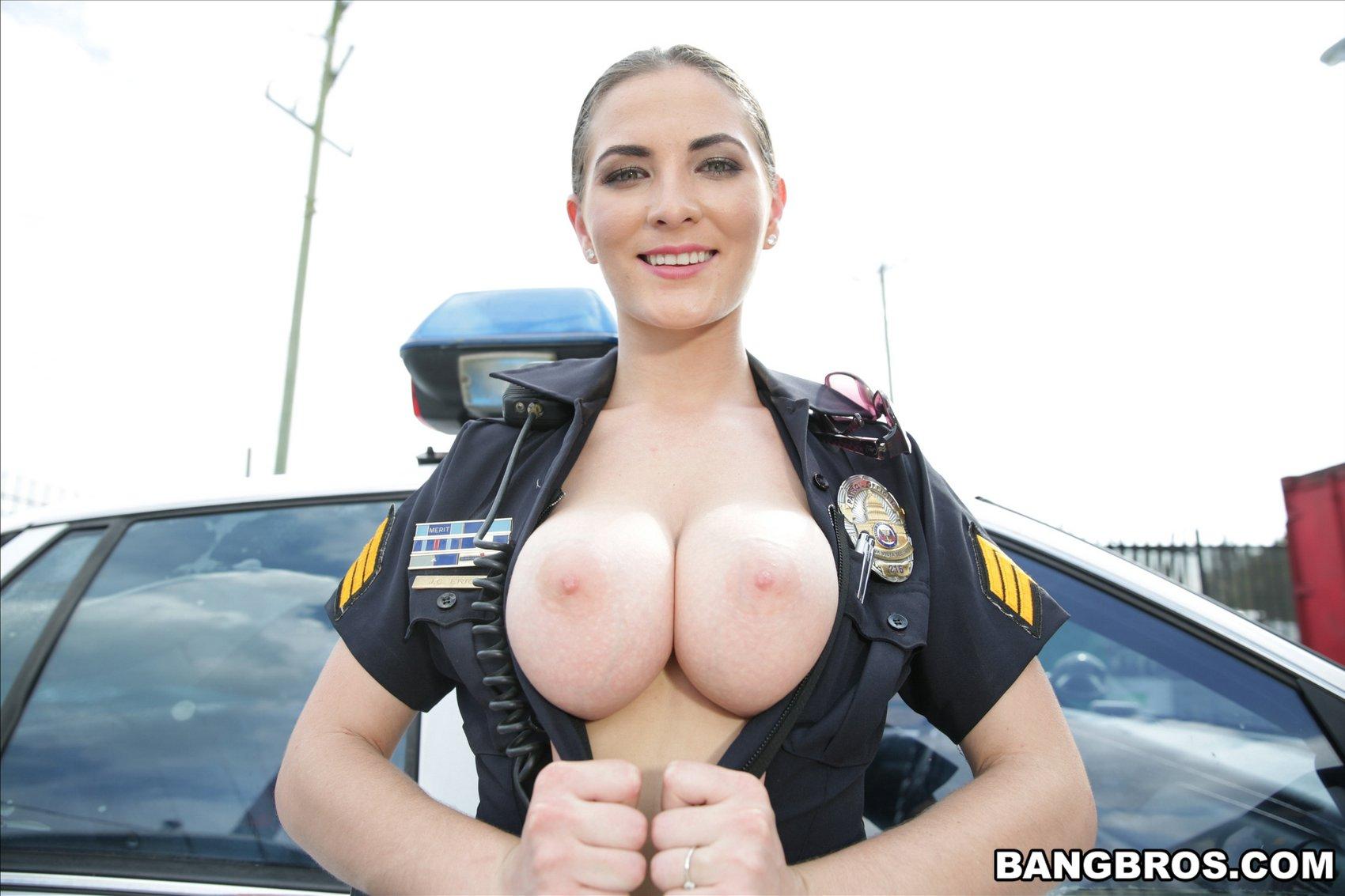 Women sexual body part-2156