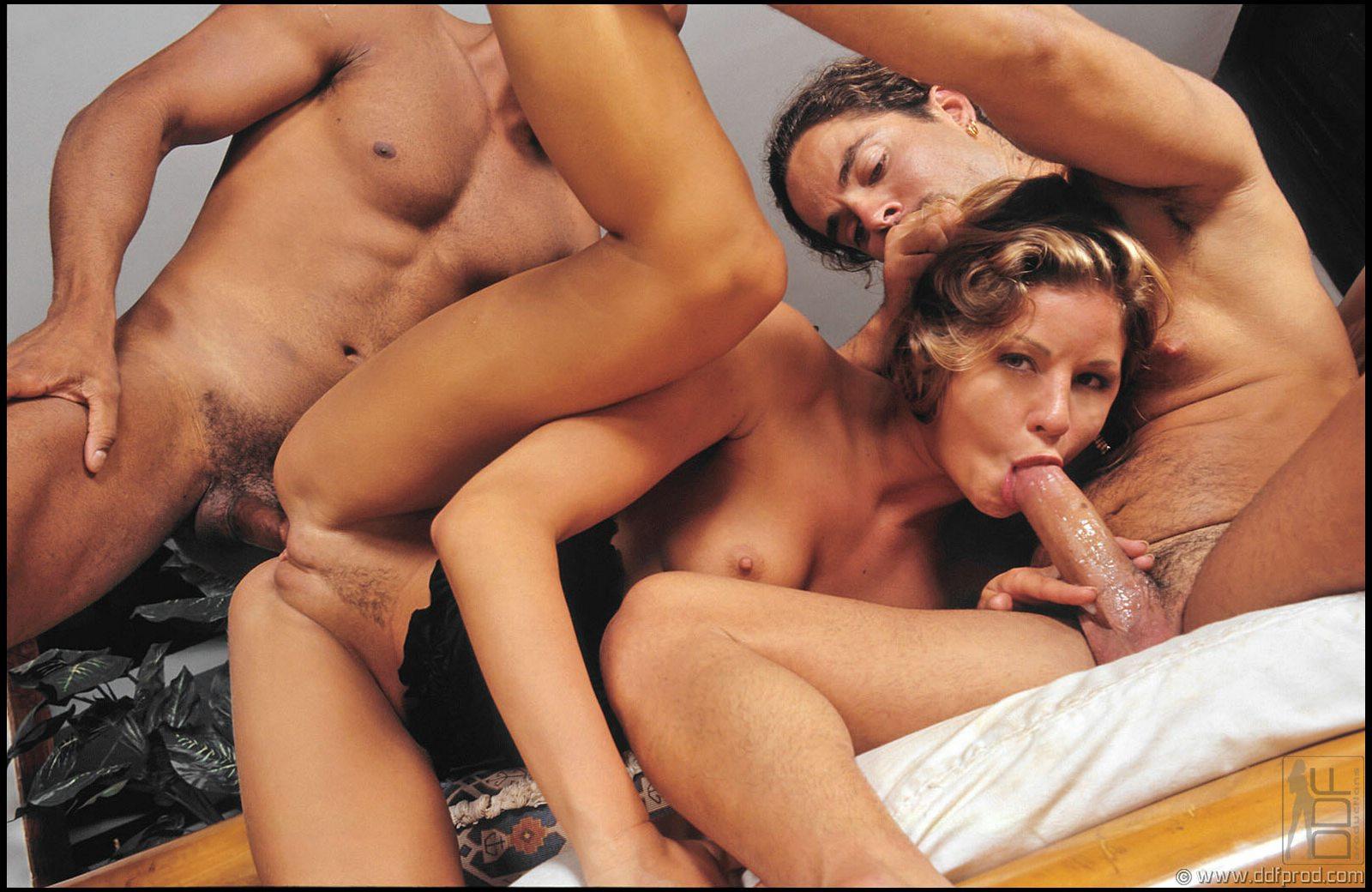 Русский иротический порна 8 фотография