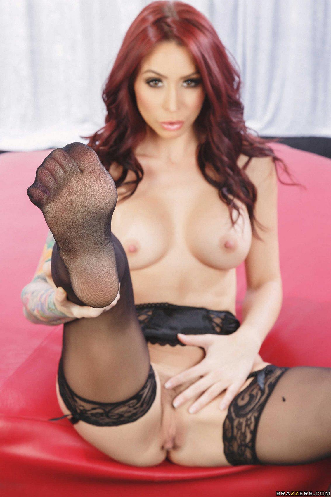 Monique alexander sex in sex games cancun scandalplanetcom 2