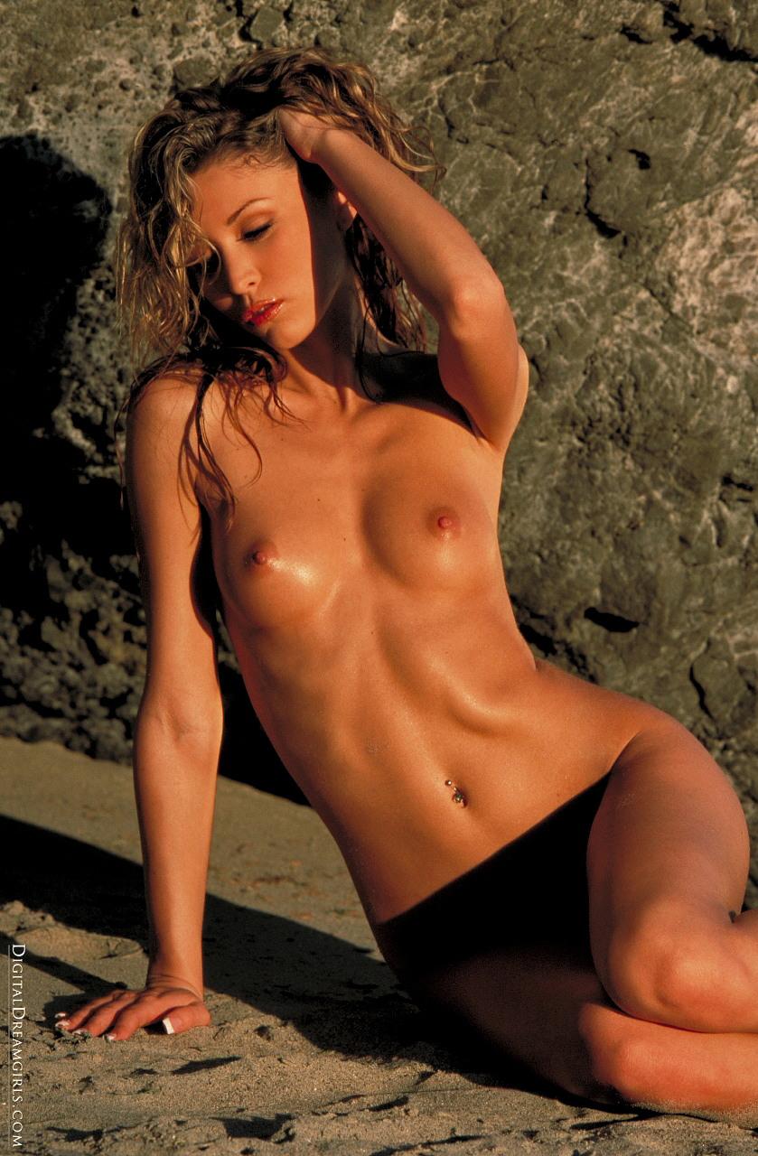 Can Young monique alexander sex pics excellent