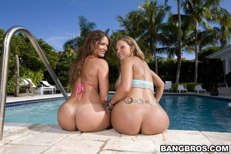 Monique Fuentes And Nikki Sexx Fucking Two Horny Young Boys - My Pornstar Book-6957