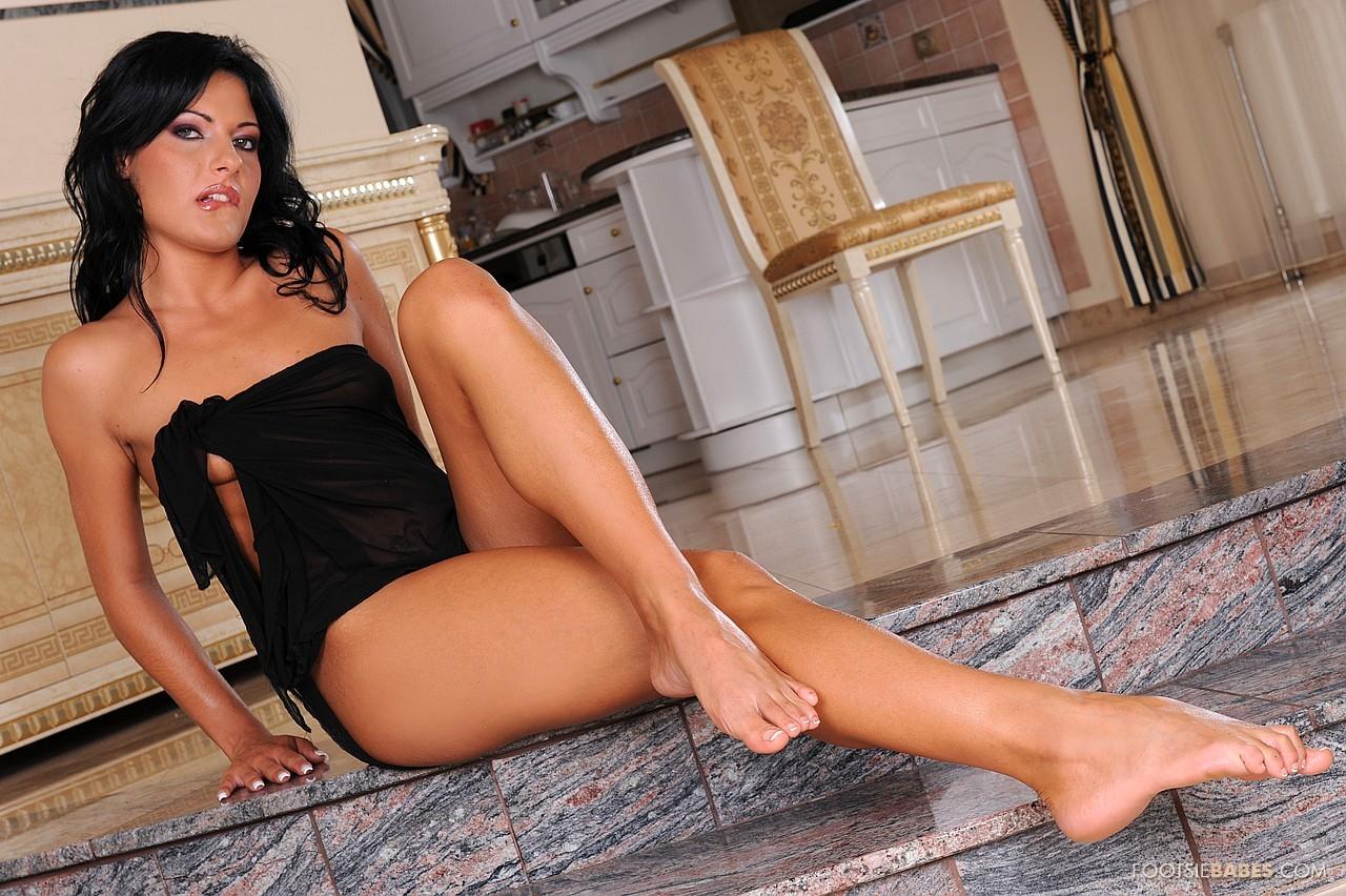 Natalie colt