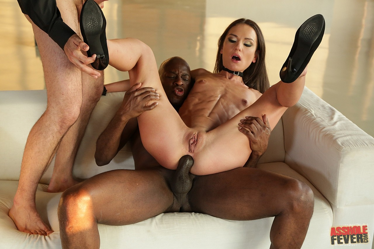 Curious.. Nataly gold anal sex join. happens