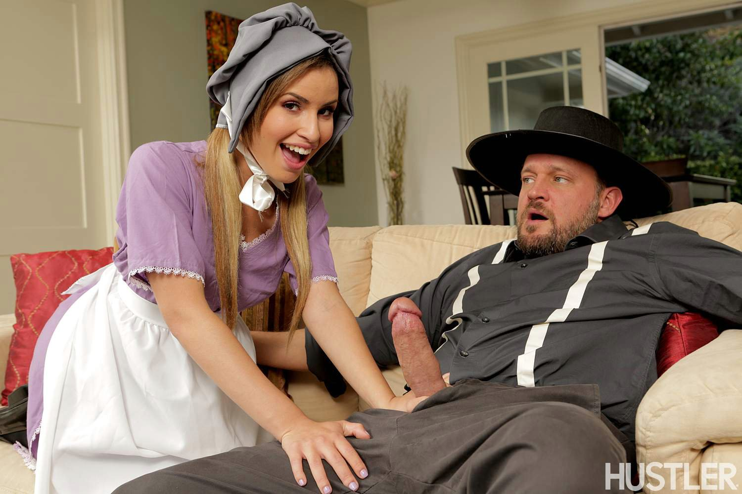 Amish Porn Picture Gallerys 69