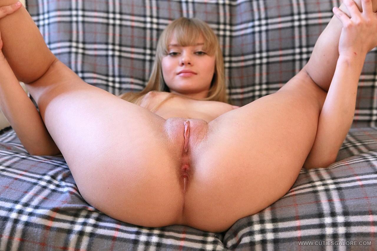 Pelis Sexo