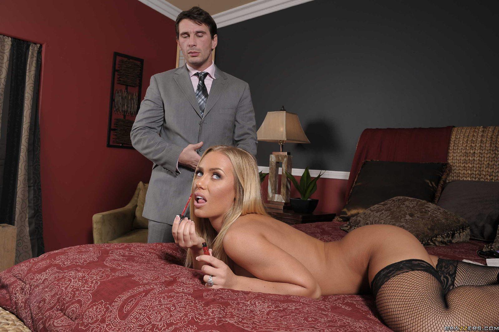 Фото муж изменяет жене фото секса 6 фотография