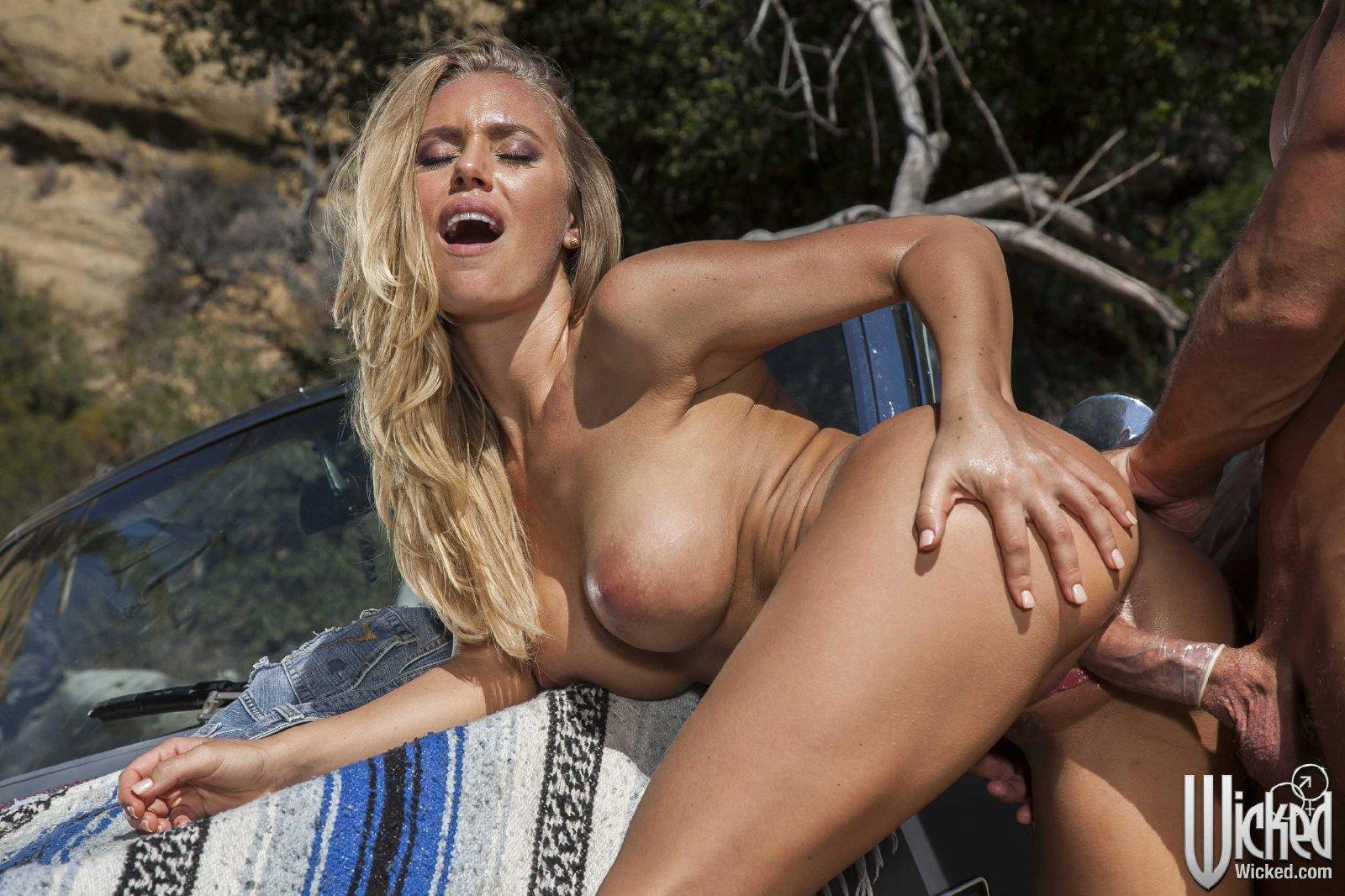 mypornstarbook net pornstars n nicole aniston gallery51 08