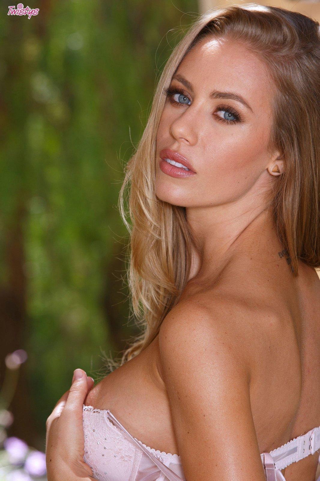 Nicole Vice Pornstar Bio, Pics, Pics