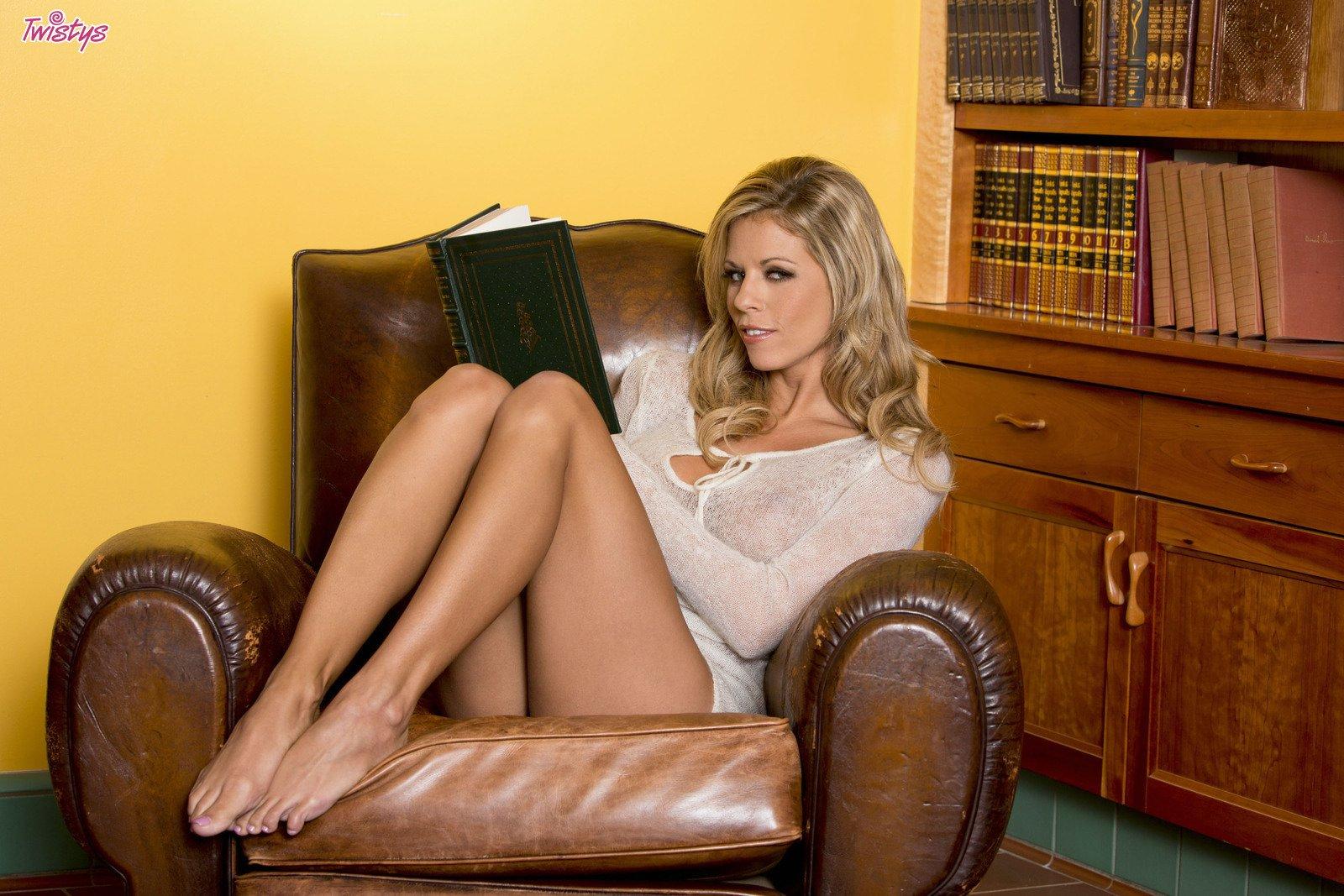 Pornstar Spa Breanne Benson Spa Fucking Xxx Pornalized Com Avi