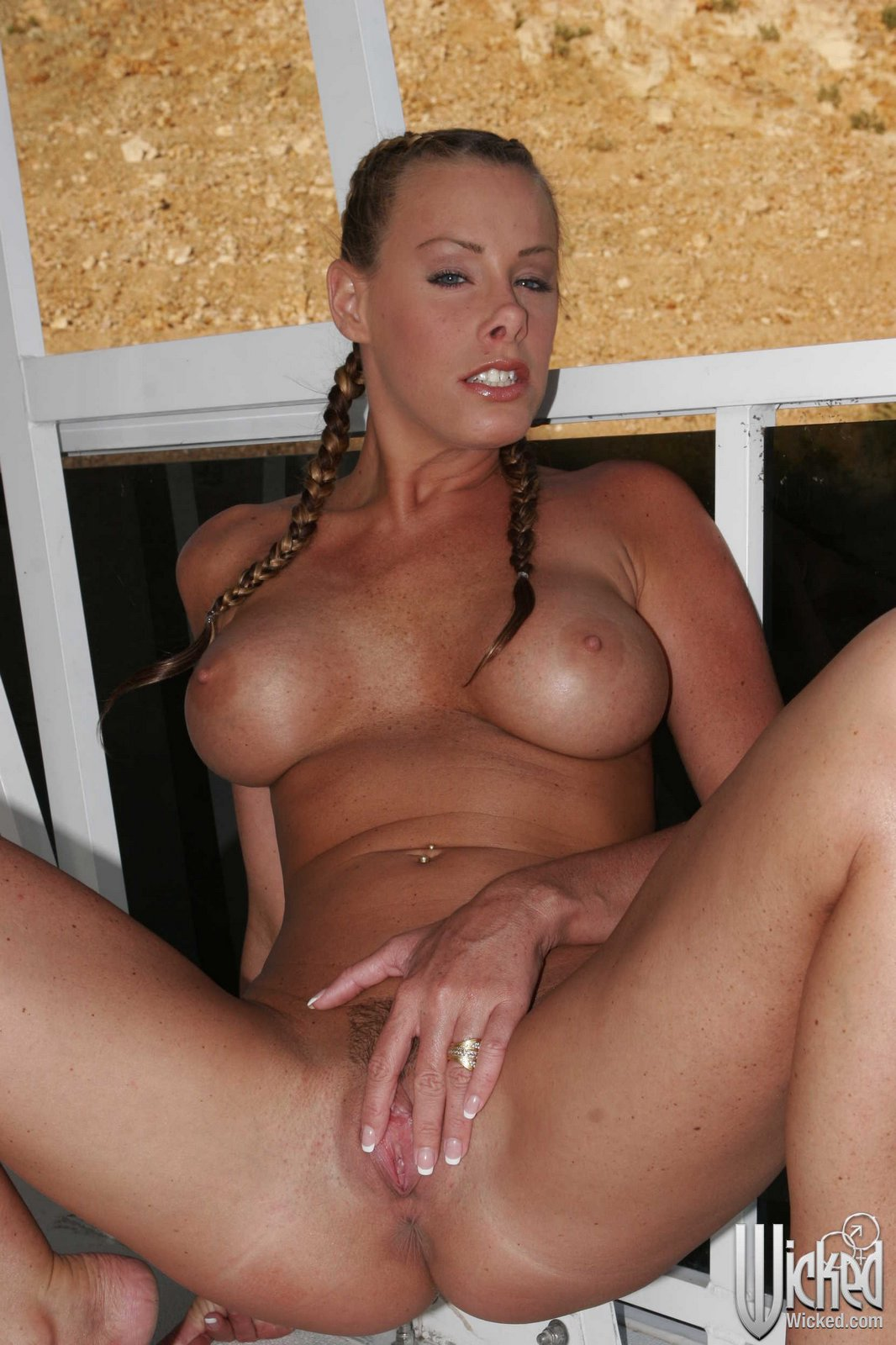 Nicole sheridan porn sites excellent topic