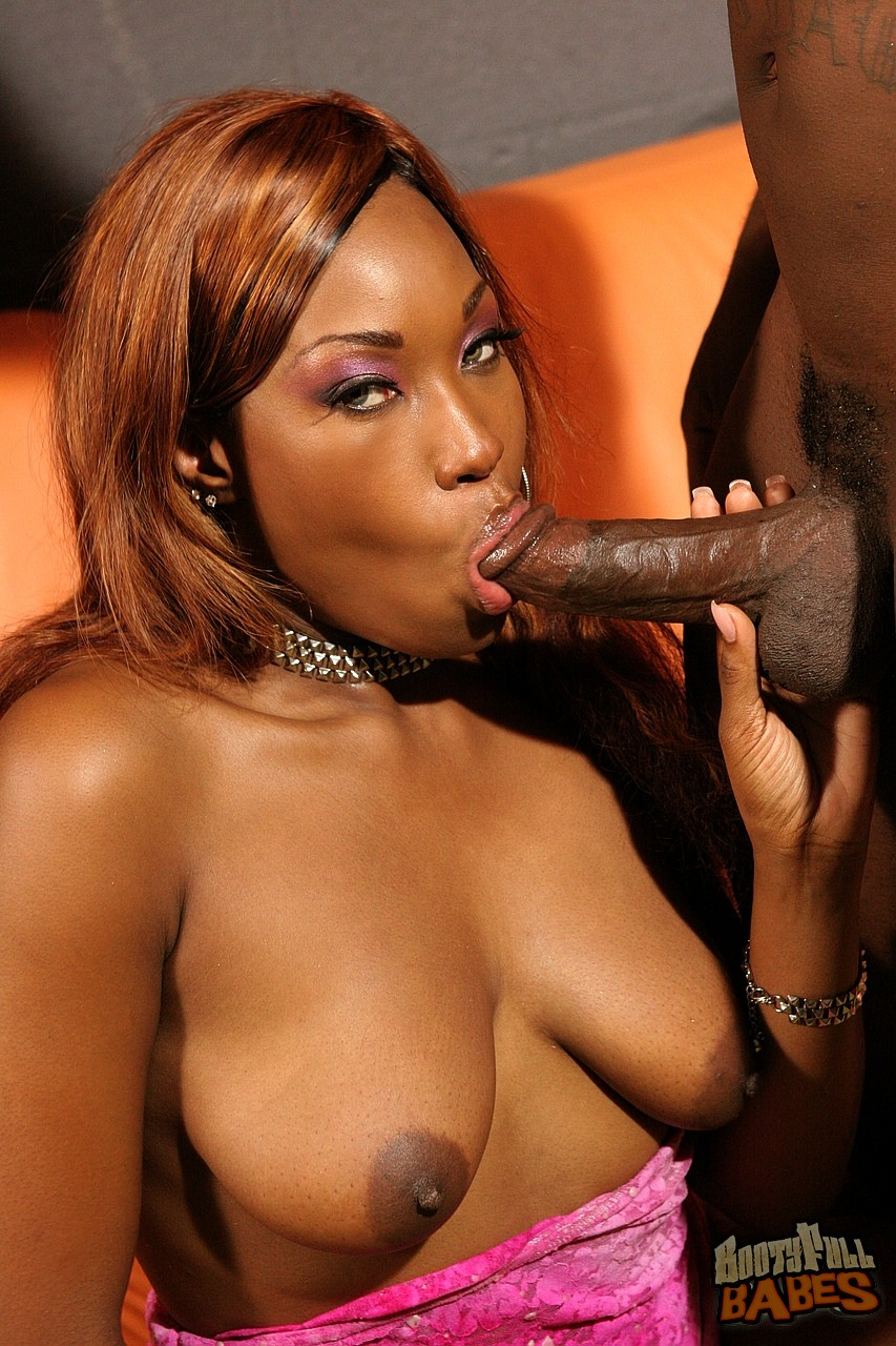 Black cock business for mature womanf70 - 2 part 7