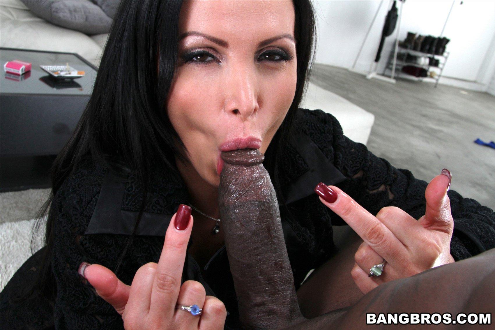 Smoking Foot Fetish Porno Vidoes  Pornhubcom