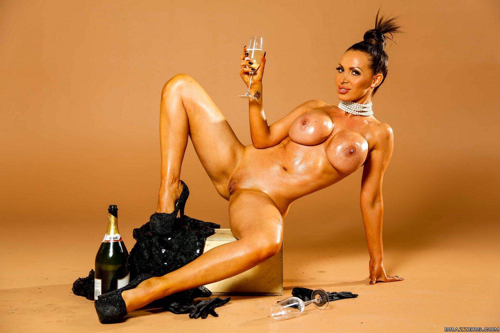 Kim kardashian nude porn are
