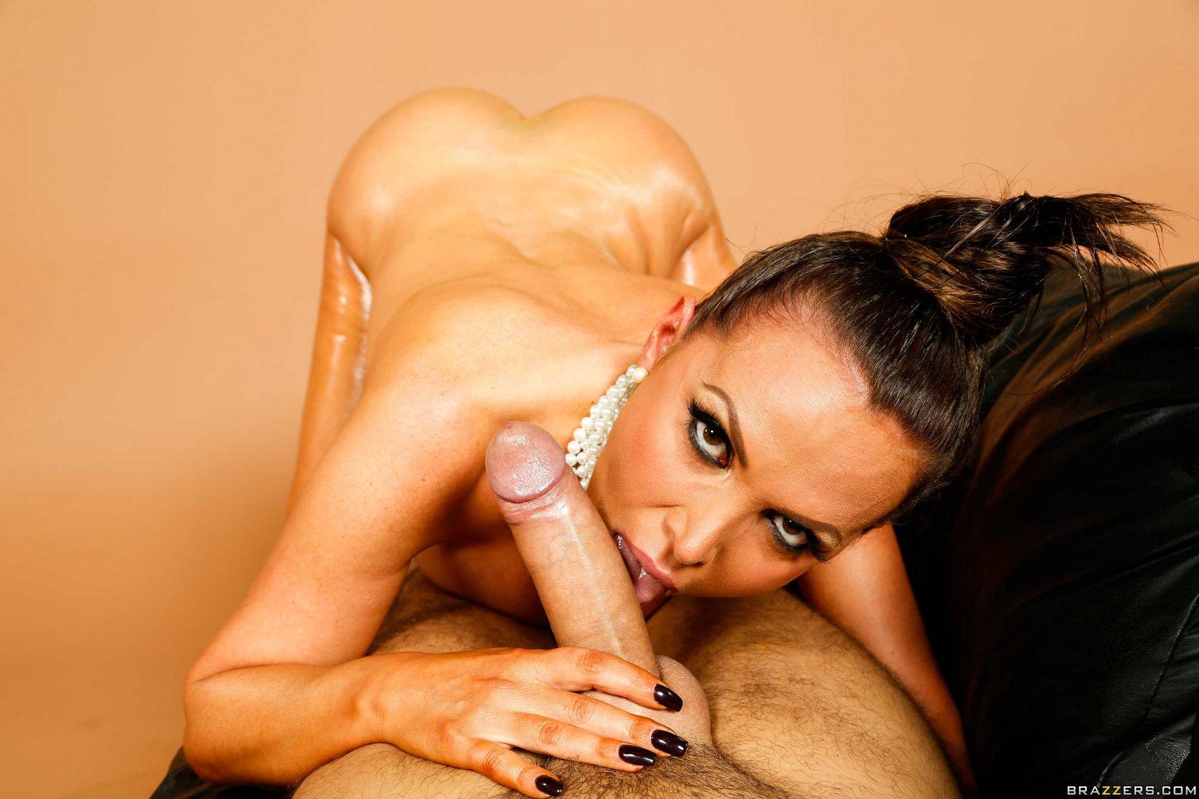 big boob hentai pics
