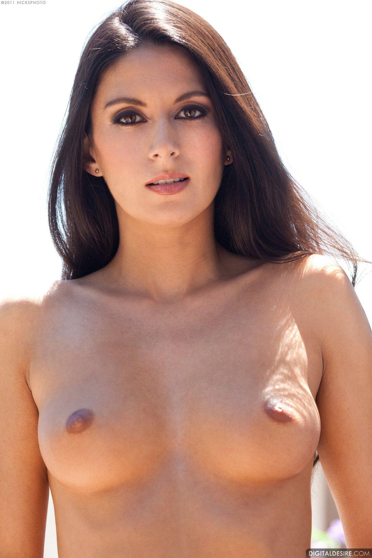 Nikki daniels porn