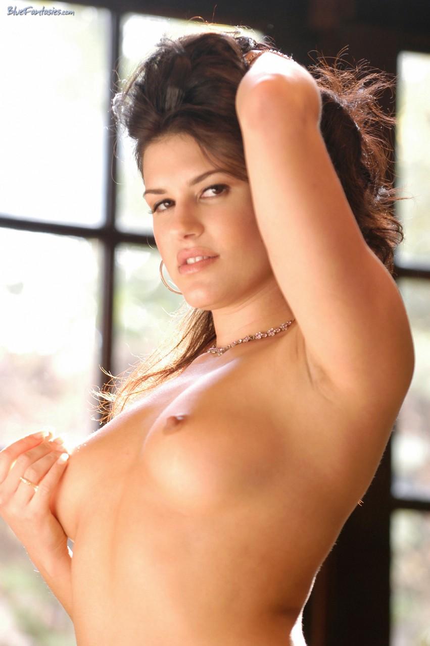 Pornstar Nikki