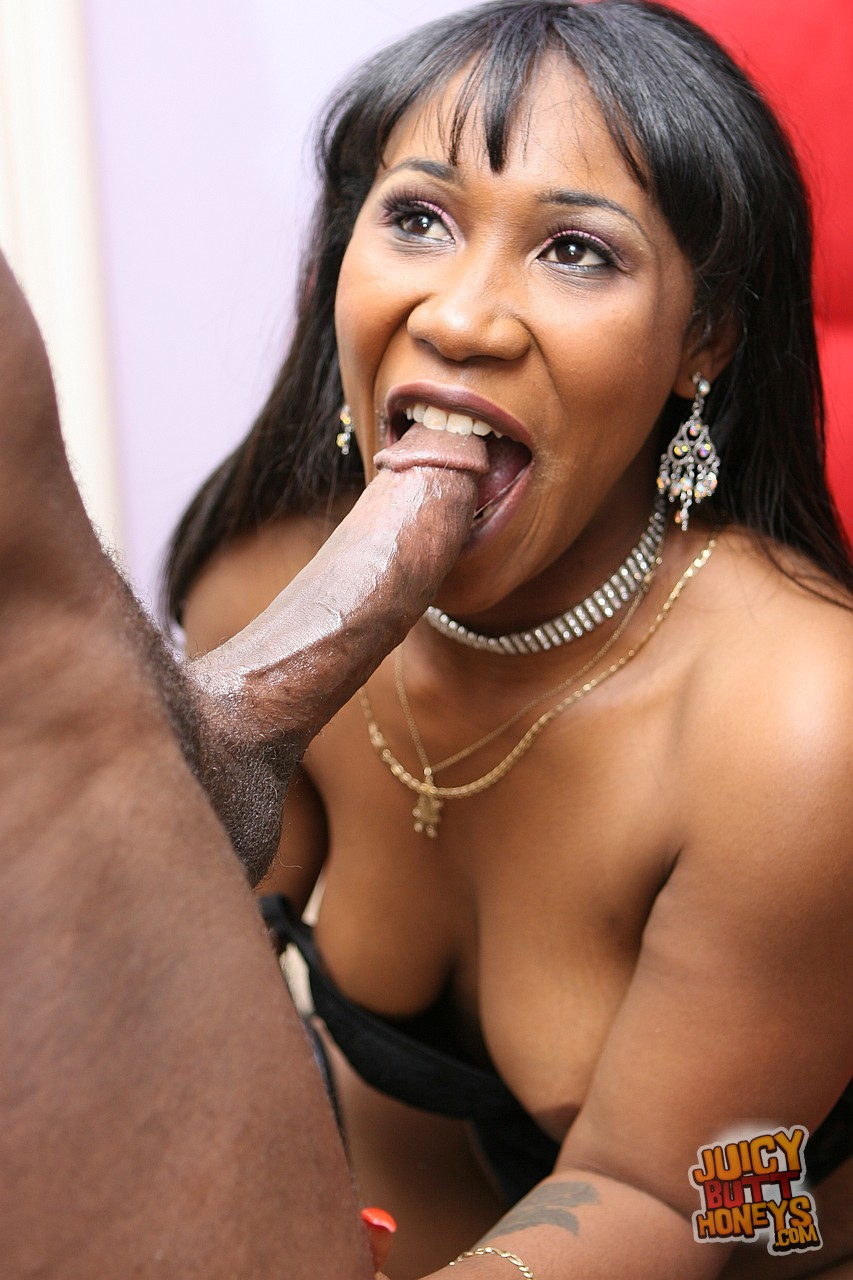 Nikole richie gets her pussy pounded 2