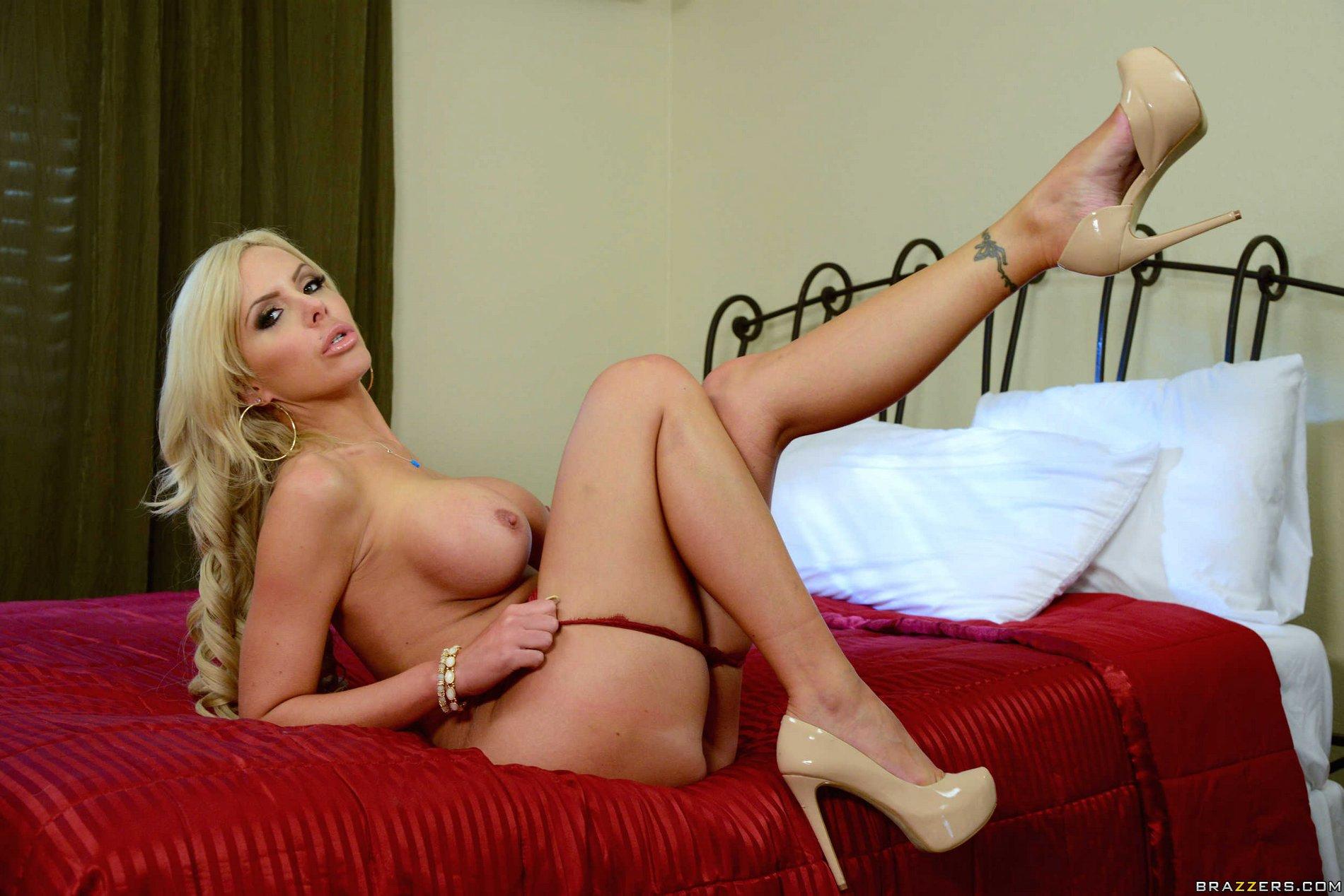 Free black high heels sex pics