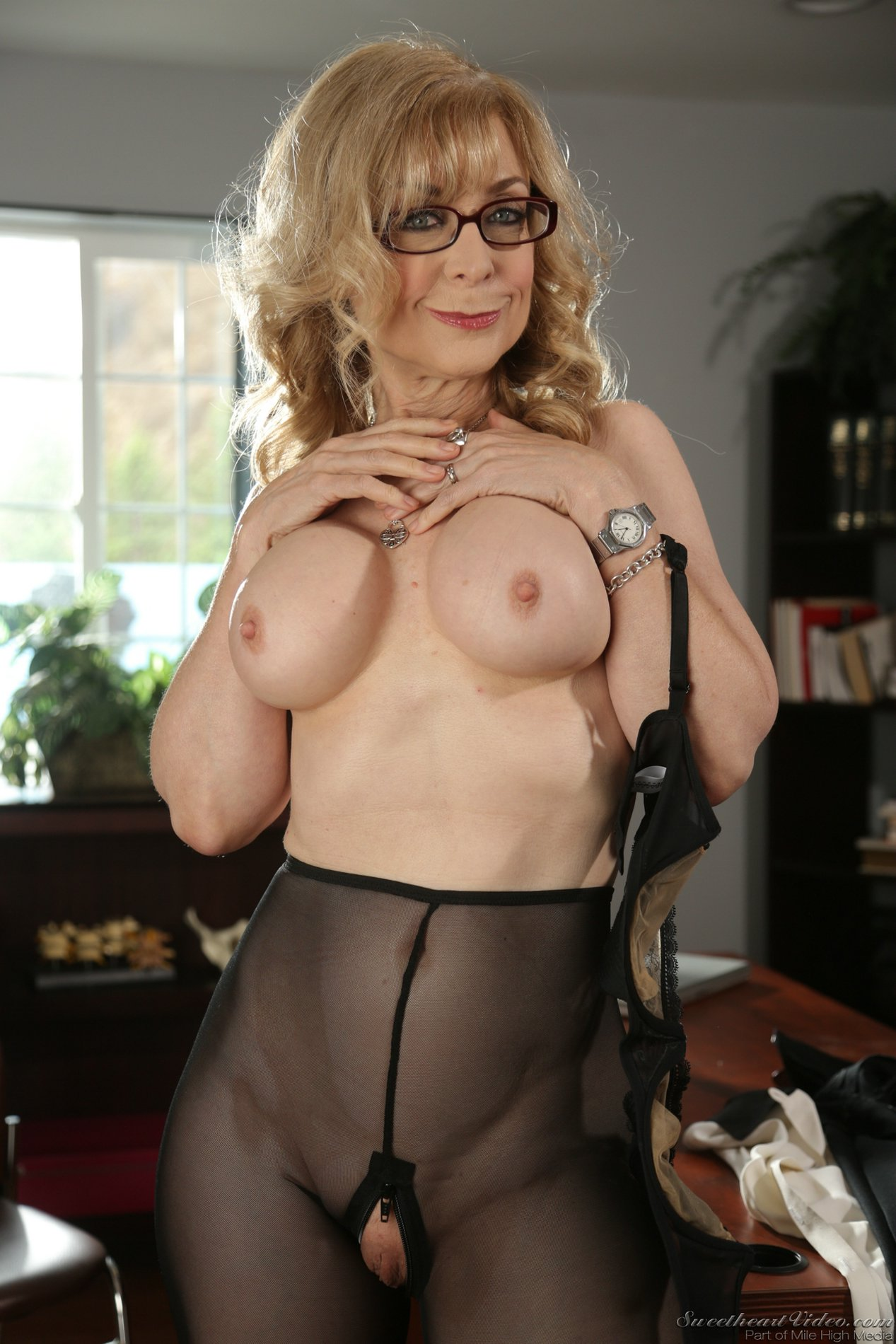 Nina hartley pantyhose pictures-8354