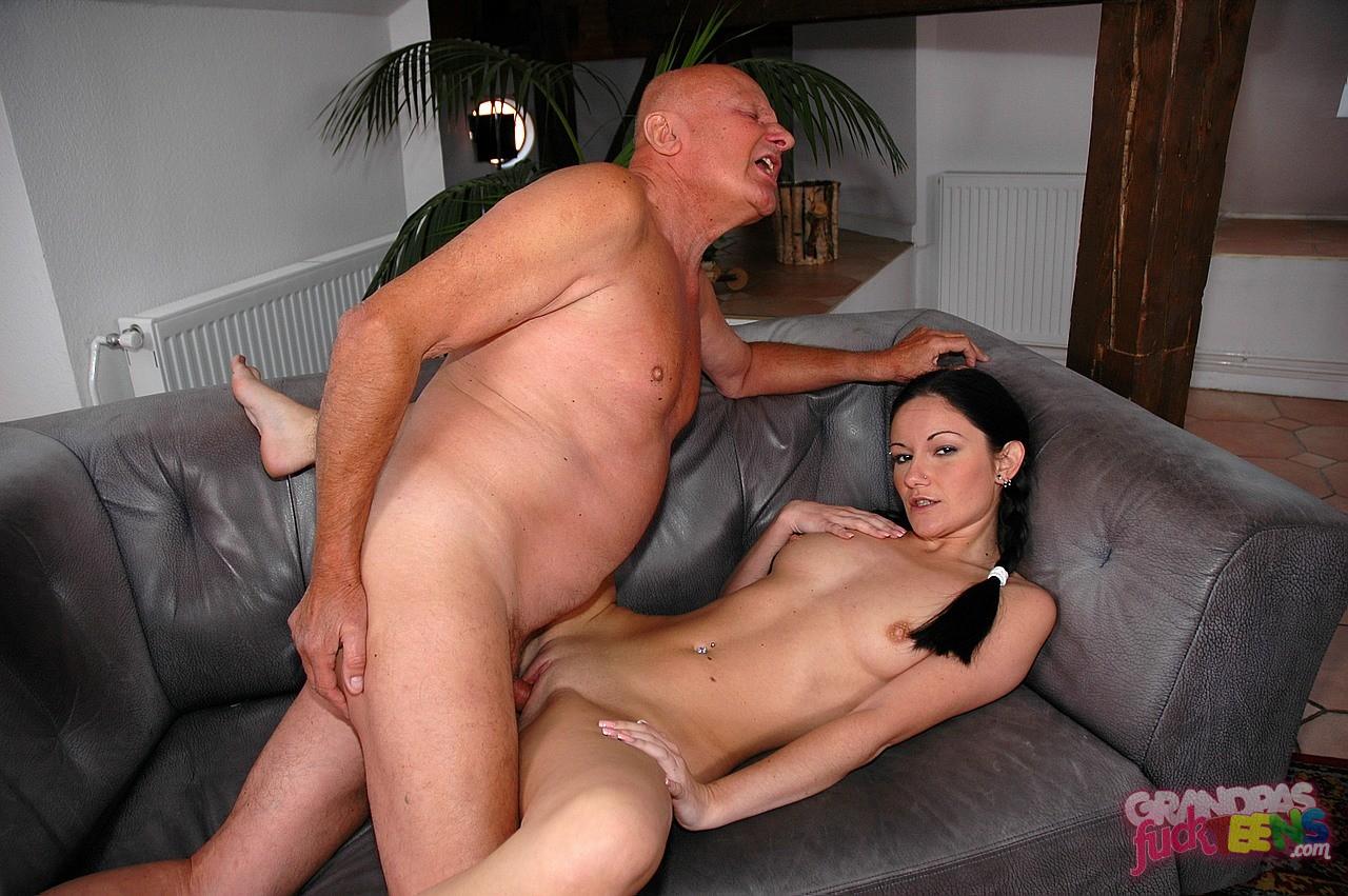 female teacher seduces young boy porn
