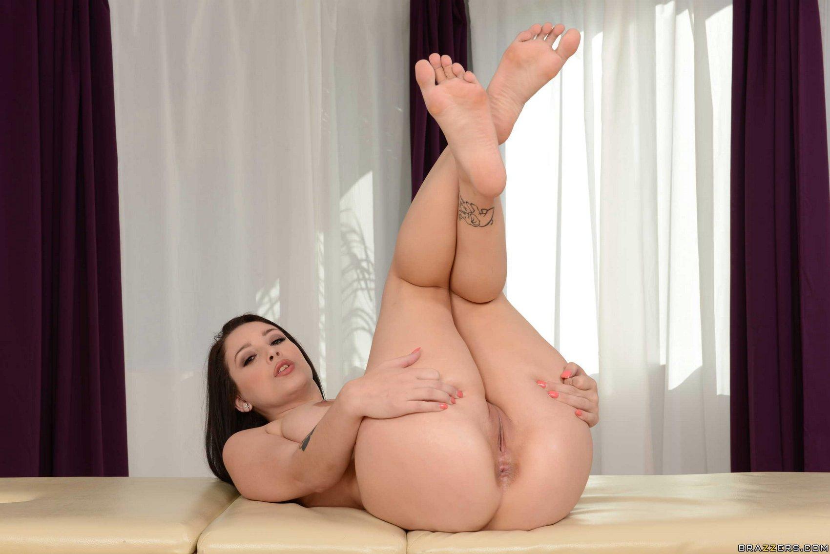 Fetish pron videos