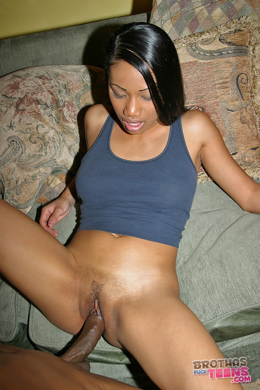 Free amateur hairy wives post