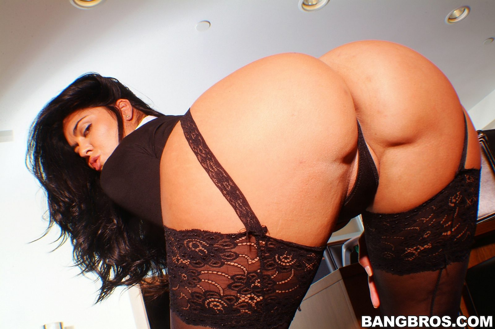 Olivia Olovely Porn olivia lovely ass stockings olivia olovely stockings