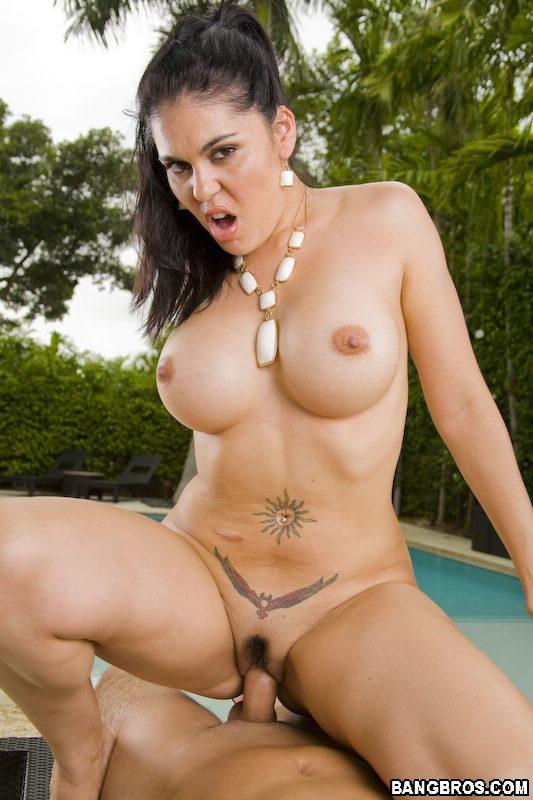 manisha koirala sexy naked fucking