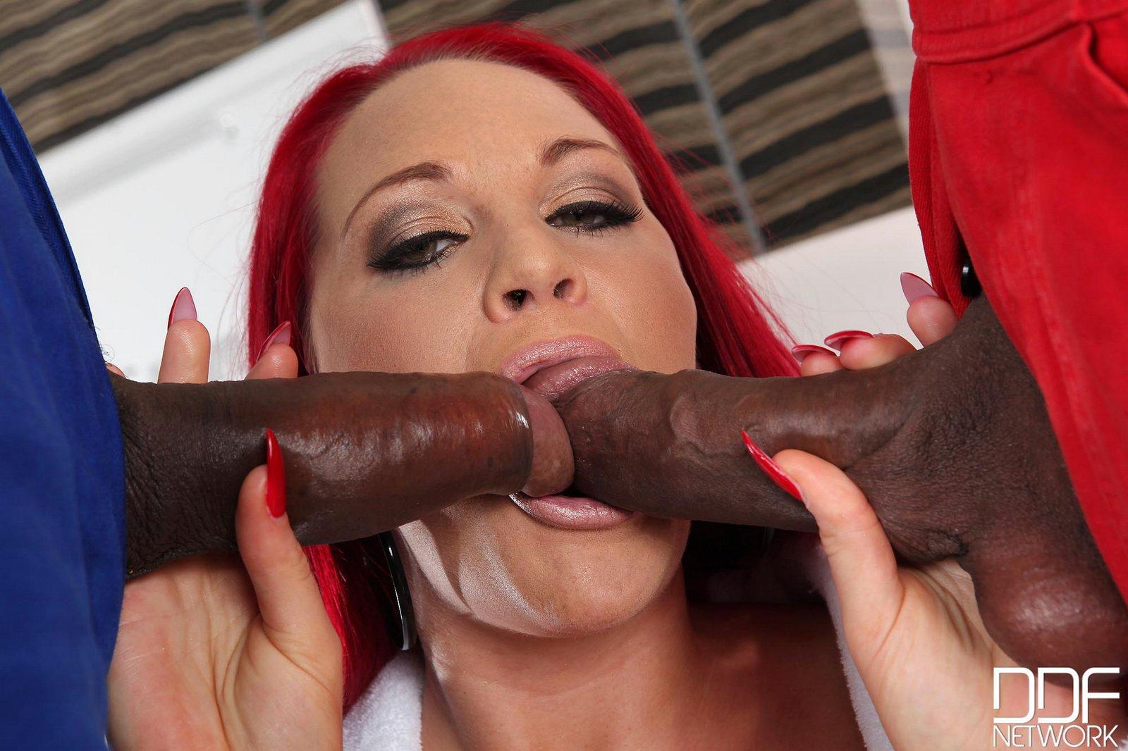 Paige Delight Porn