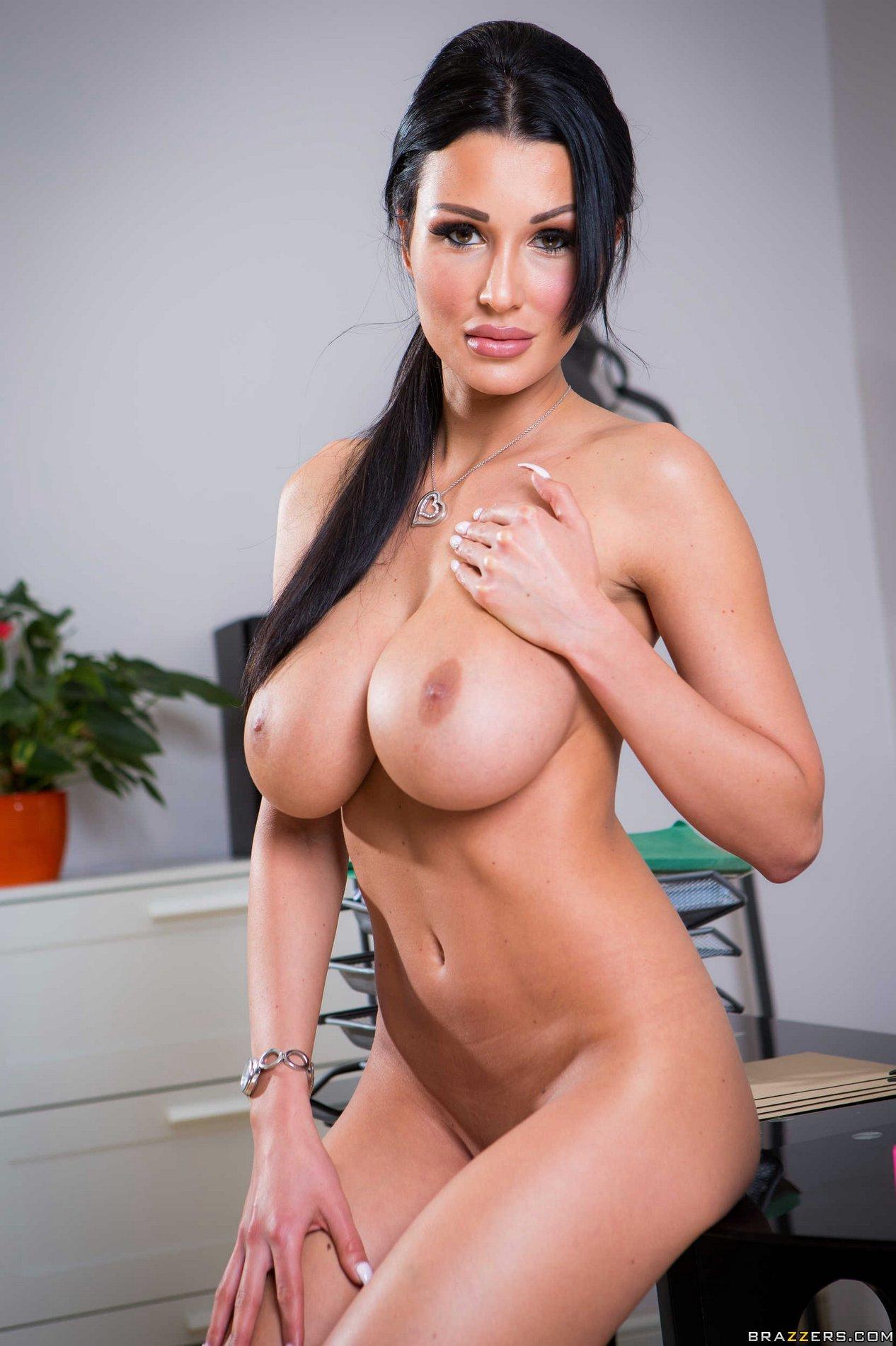 Xnx big tits