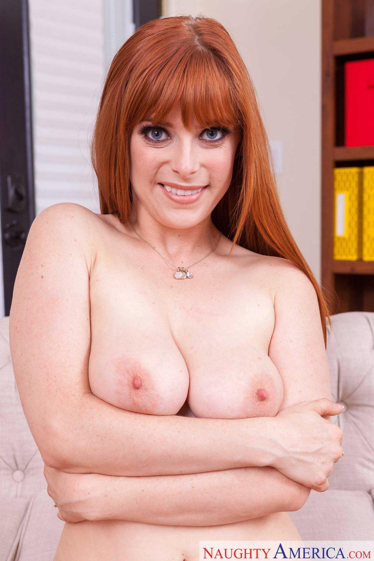 Porn star penny-7064