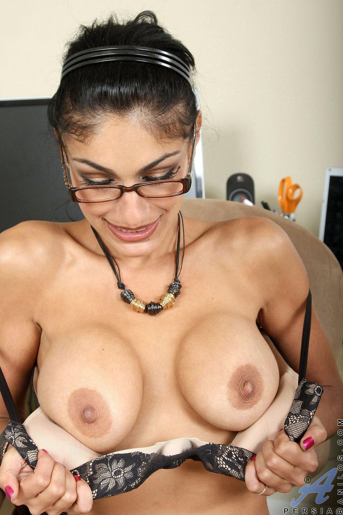 Hypnosis spiral torrent erotic femdom
