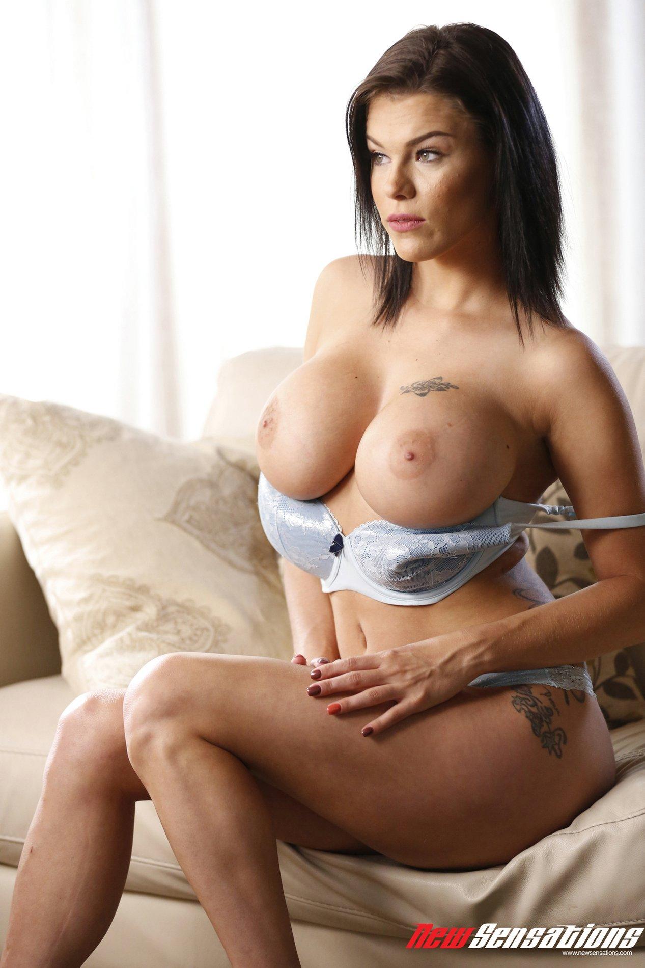 image Peta jensen perfect body compilation