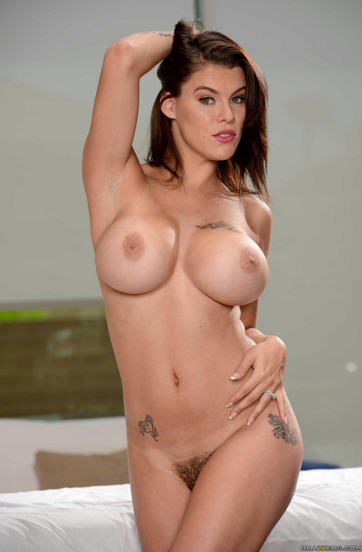 Congratulate, pornstars naked full body for