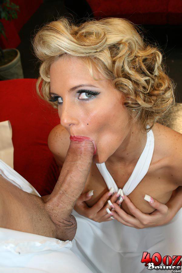 Marilyn Monroe Sucking Cock 48