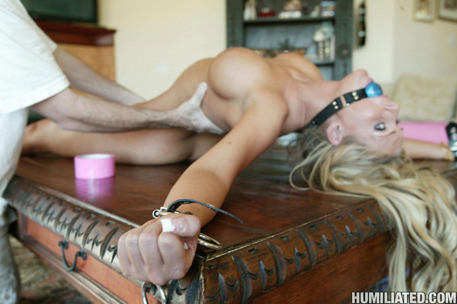 Adult milf porn-1423