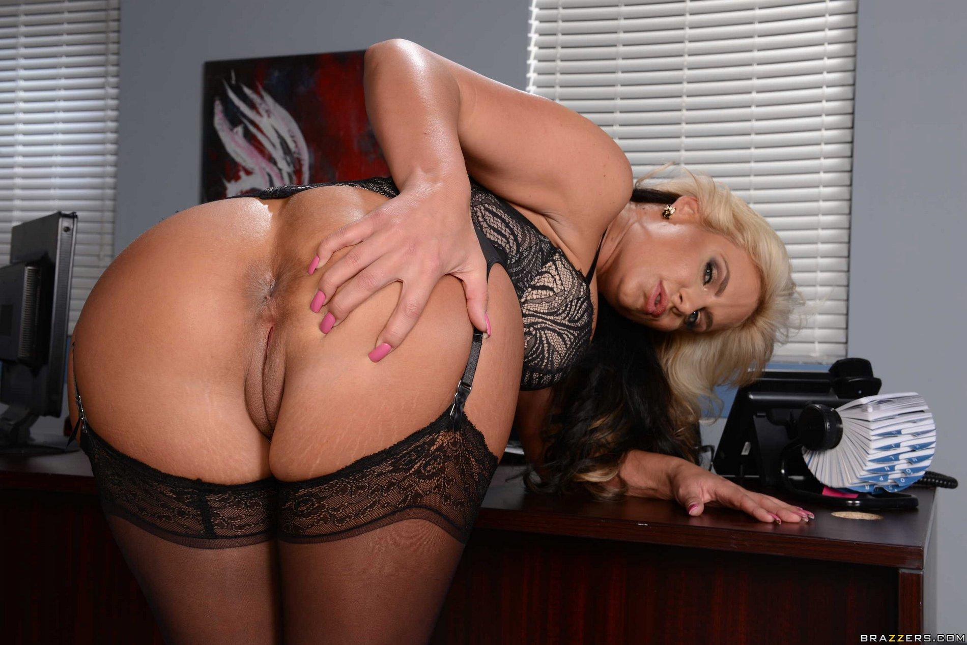 Phoenix Marie New Porn Videos Pornhubcom