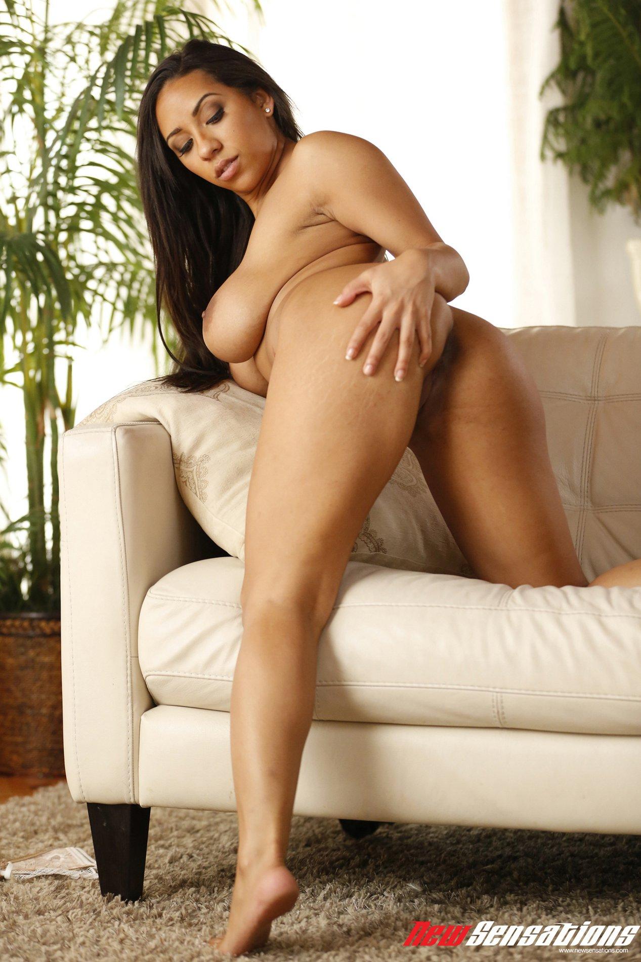 Priya price naked