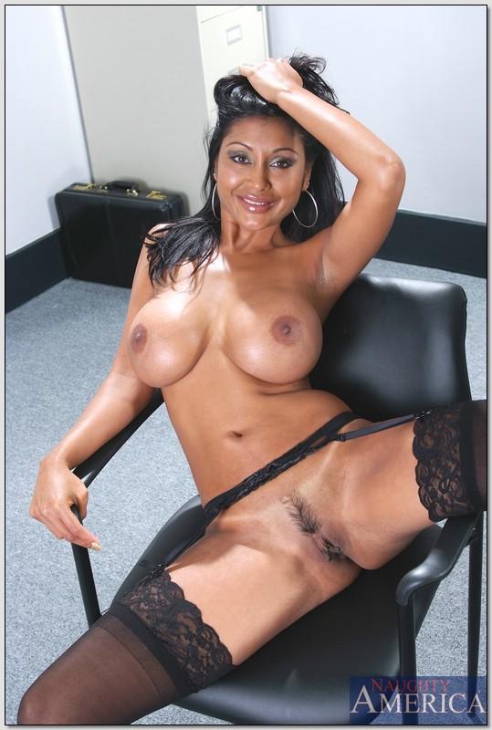 Anal fetish porn