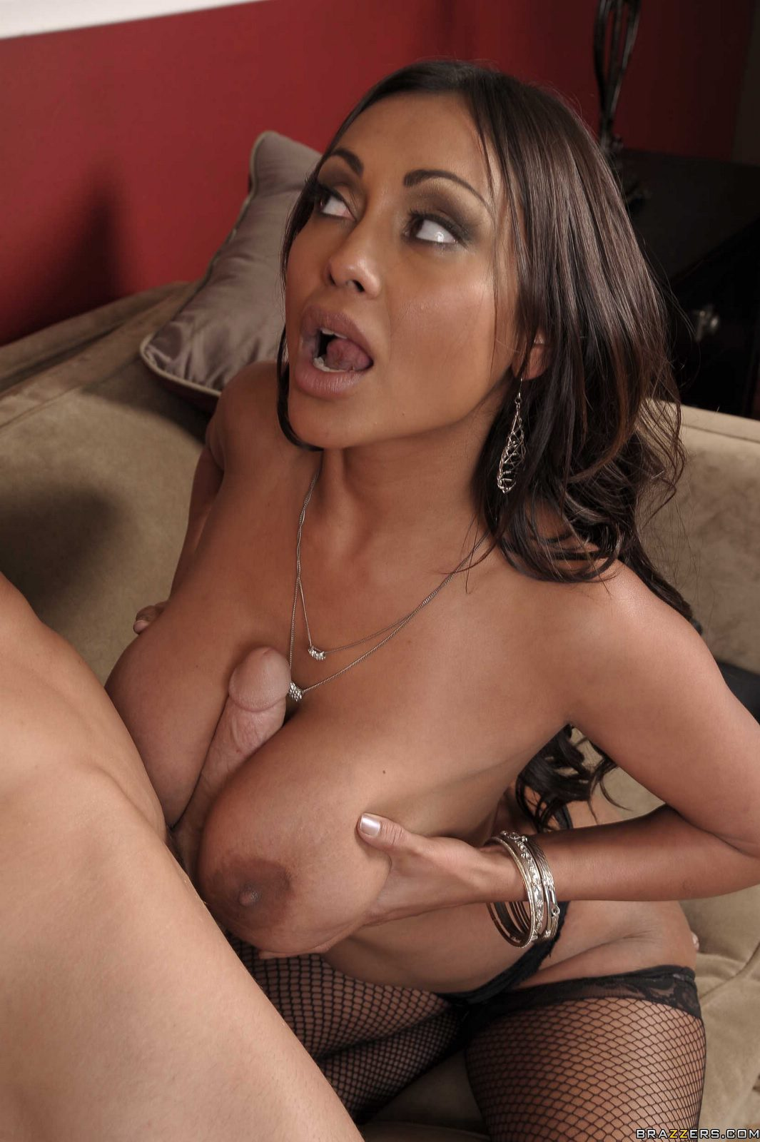 Priya Porn Video