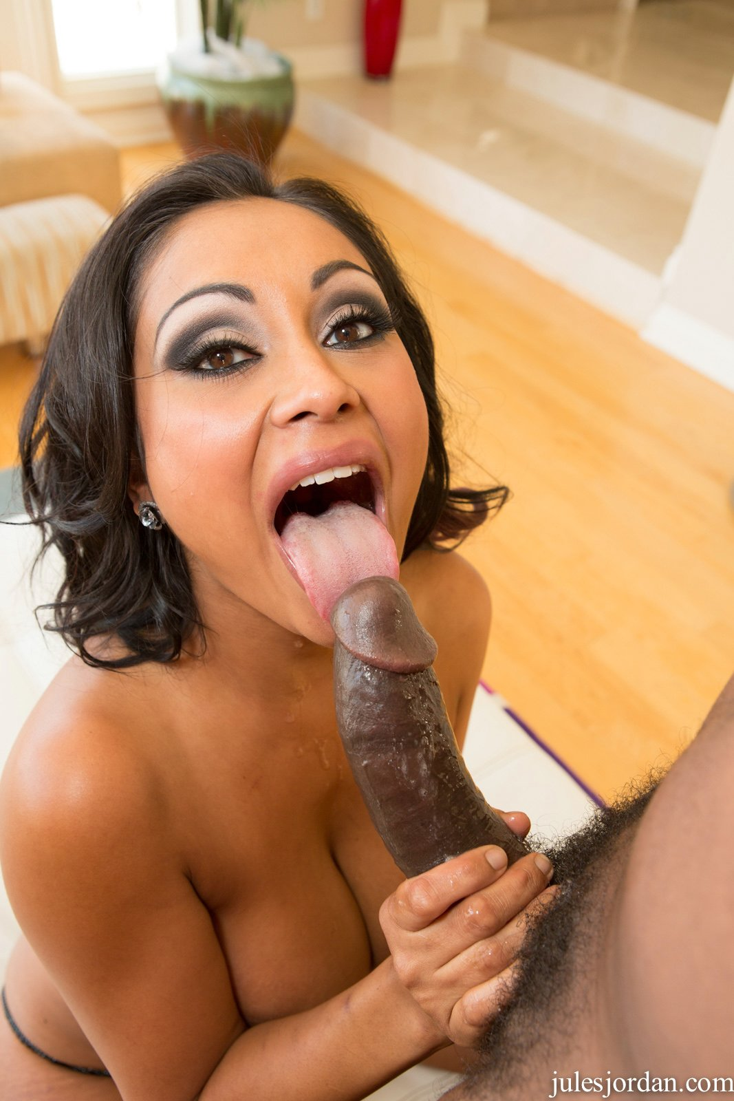 Can recommend Priya rai pornstar right!