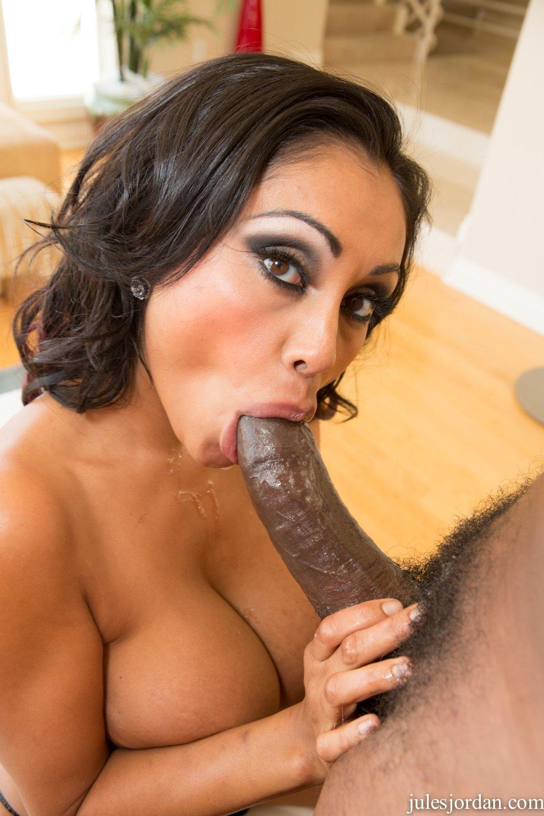 priya rai gets anal