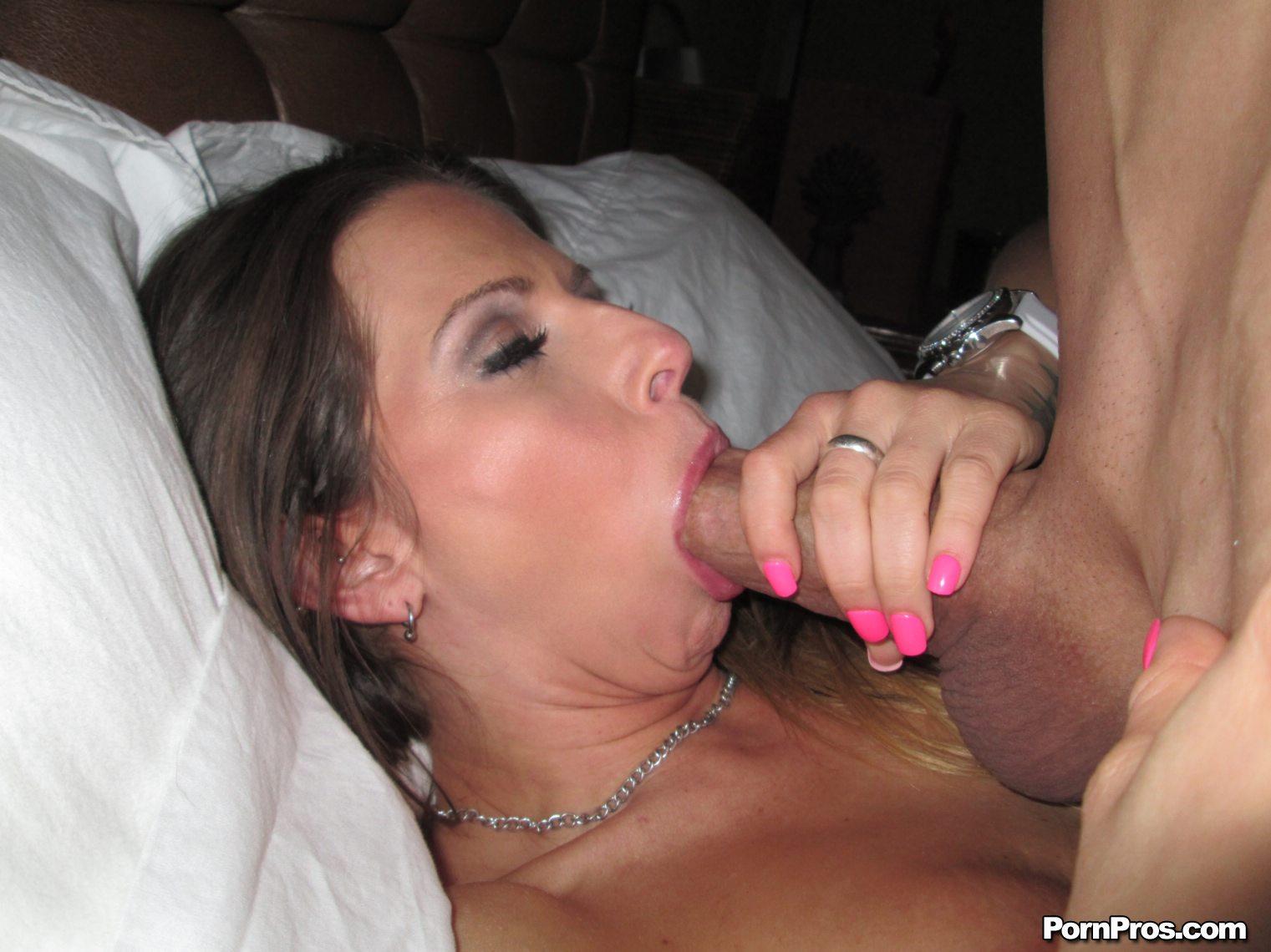 Pro porn sucking dick sex thanks