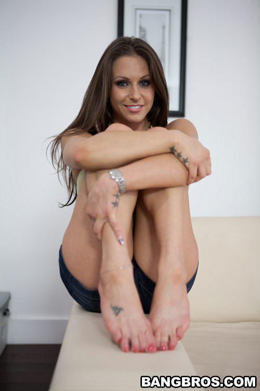 Milf feet free milf porn pics