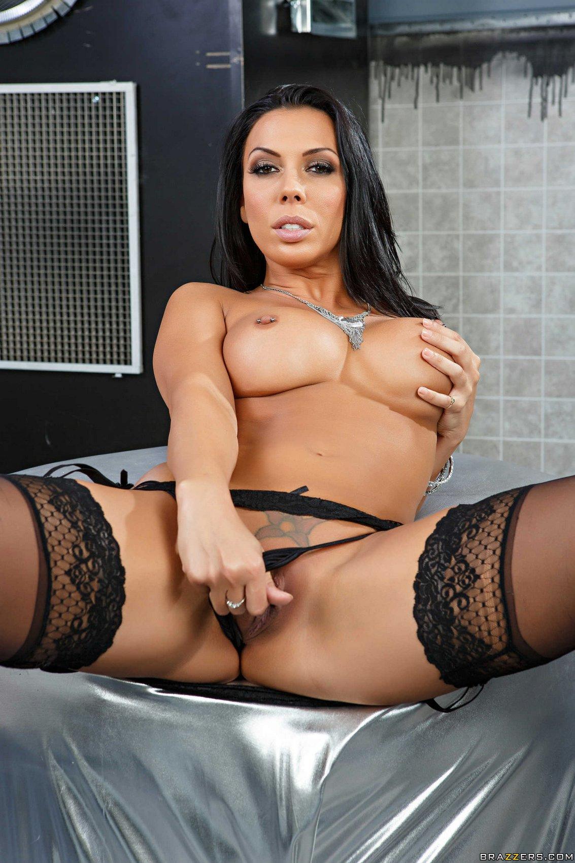 Dirty talk hot porn