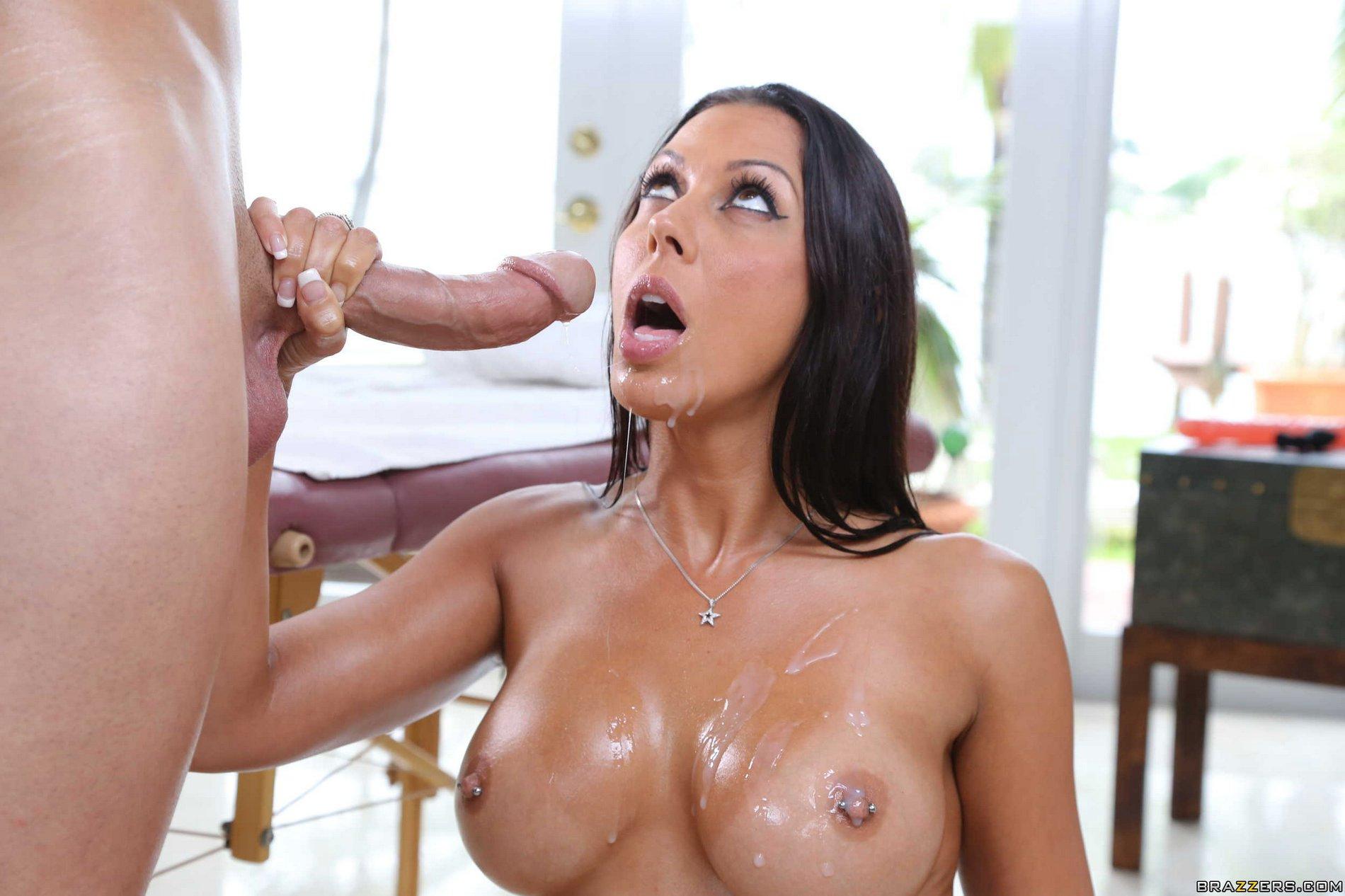 Rachel Starr Porn Star Pics